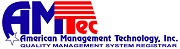 American Management Techology, Inc.